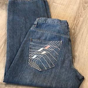 🔷 Sean John~~Jeans 34/31~~🔷